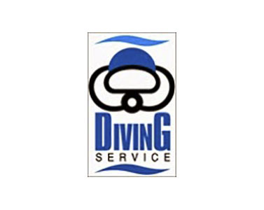 Diving Service – Chile