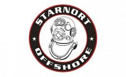 Starnort