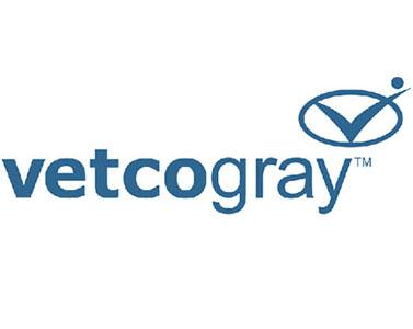 VetcoGray