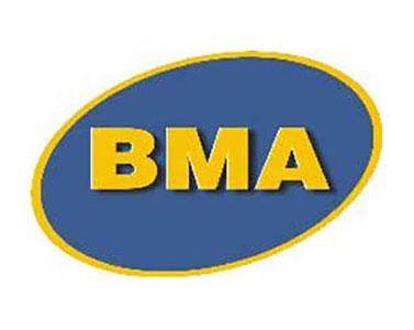 BMA Bio Monitoramento