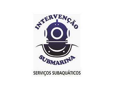 Intervenção Submarina