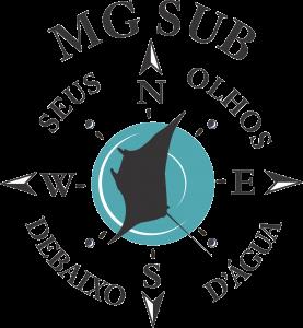 LogoMGSub_Preto