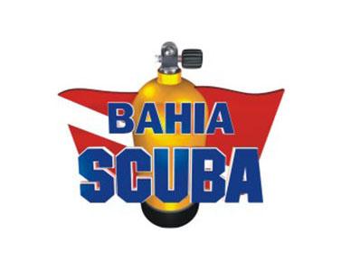 Bahia Scuba