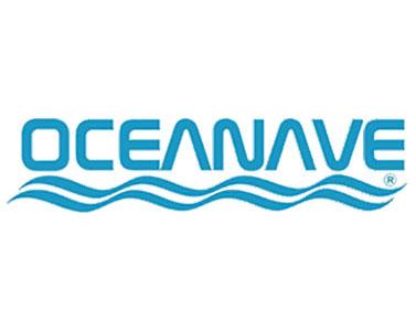 Oceanave