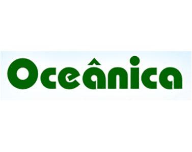 Oceânica