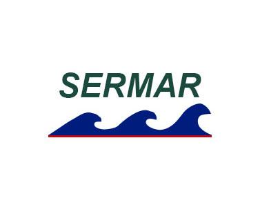 Sermar – Chile